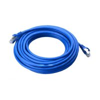 Patch Cord Cat6 15M