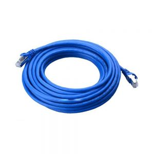 Patch Cord Cat6 20M