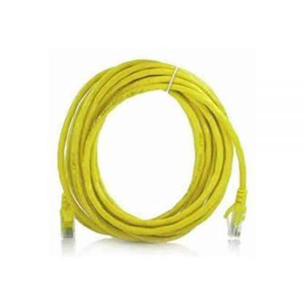 Patch Cord Cat6 3M