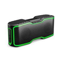 Portable Wireless Speaker AOMAIS Sport II Mini
