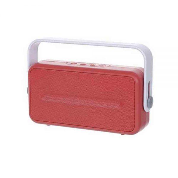 Portable Wireless Speaker MINISO DS-2066