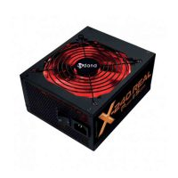 Power Almasan 300W Real