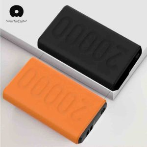 Power Bank WUW 20000mAh Y55