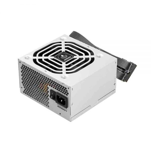 Power Green 380w GP380A-HED