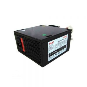 Power Trust 330w Real