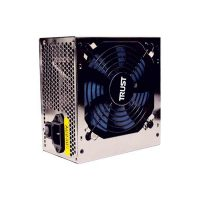 Power Trust 380w Real