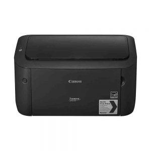 Printer LBP6030B