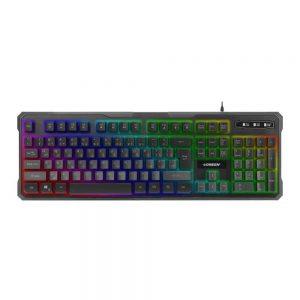 RGB-Backlight-Gaming-Keyboard-GREEN-GK601-RGB