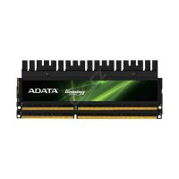 Ram Adata PC3 Gaming Series 4GB 2000