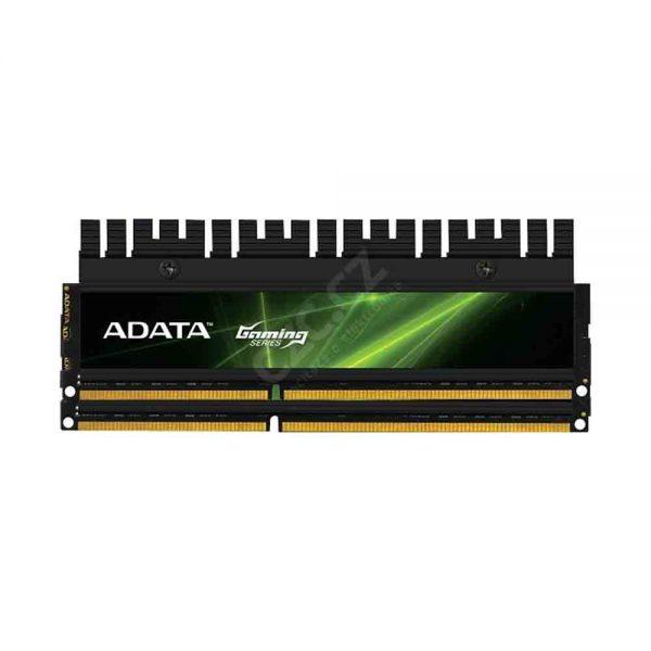 Ram Adata PC3 Gaming Series 4GB 2000