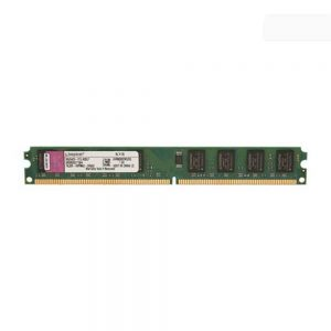 Ram DDR2 Original Bus 800 2GB