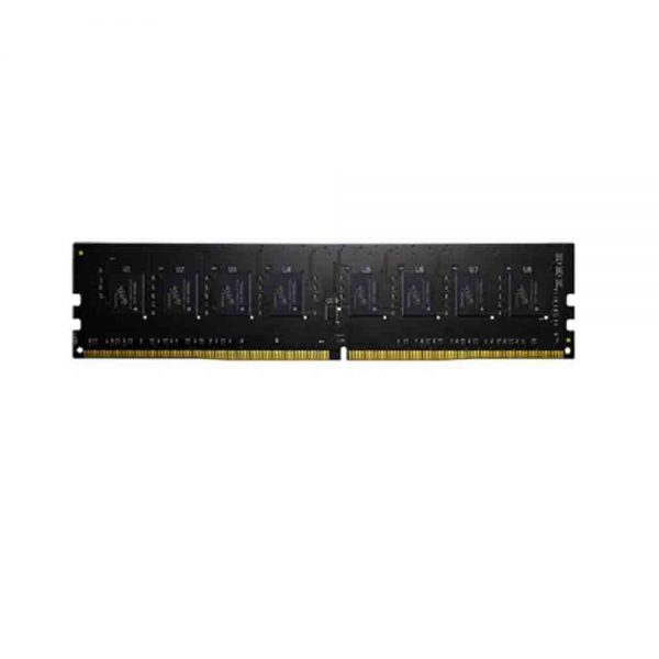 Ram Geil DDR4 Pristine 16GB Bus 2400