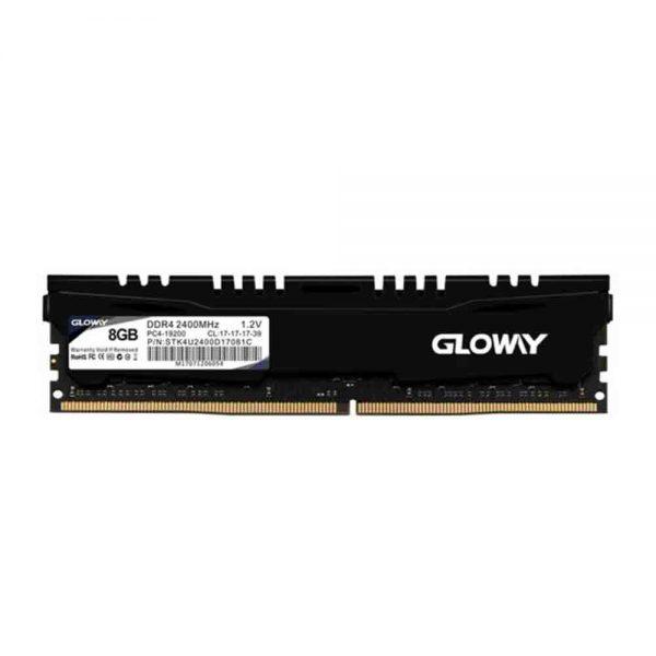 Ram Gloway DDR4 8GB Bus 2400