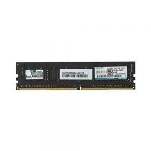 Ram Kingmax DDR4 4GB 2400