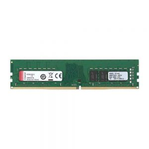 Ram Kingston DDR4 16GB 2666