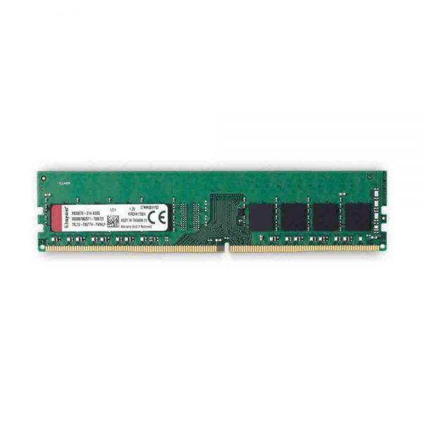 Ram Kingston DDR4 4GB 2666