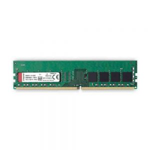 Ram Kingston DDR4 4GB 2666