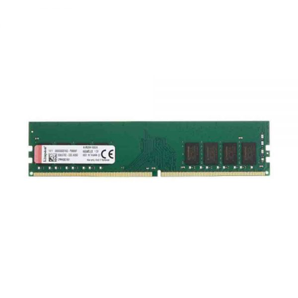 Ram Kingston DDR4 8GB 2666