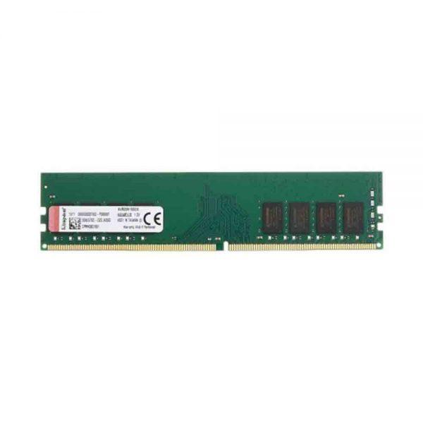 Ram Kingston DDR4 8GB 2666