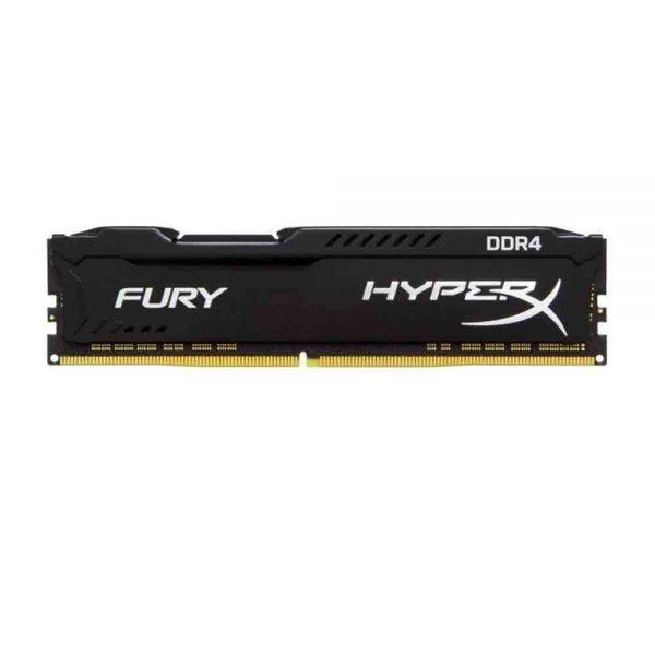 Ram Kingston HyperX FURY DDR4