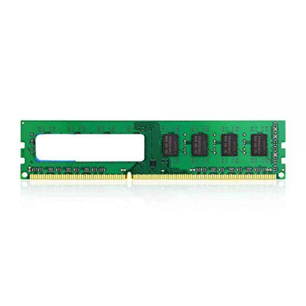 Ram PC3 Original 4GB 1333