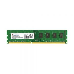 Ram PC3 Original 4GB 1600