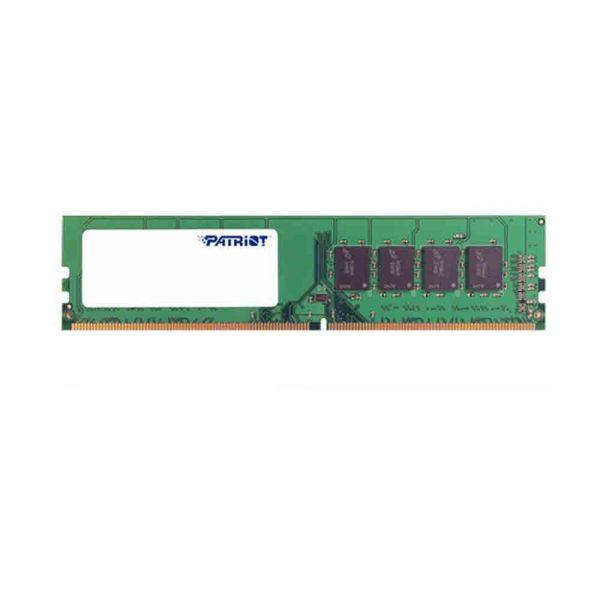 Ram Patriot DDR4 4GB 2400