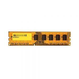 Ram Zeppelin DDR3 4GB 1600