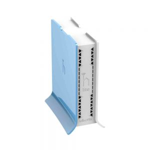 Router Mikro Tik Hap Lite