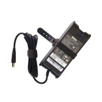 Royal DELL High Copy Power Adapter 19.5V 4.62A
