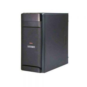 Sadata Case USB 3.0