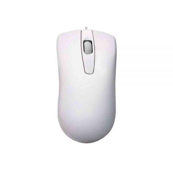Silent Mouse M7