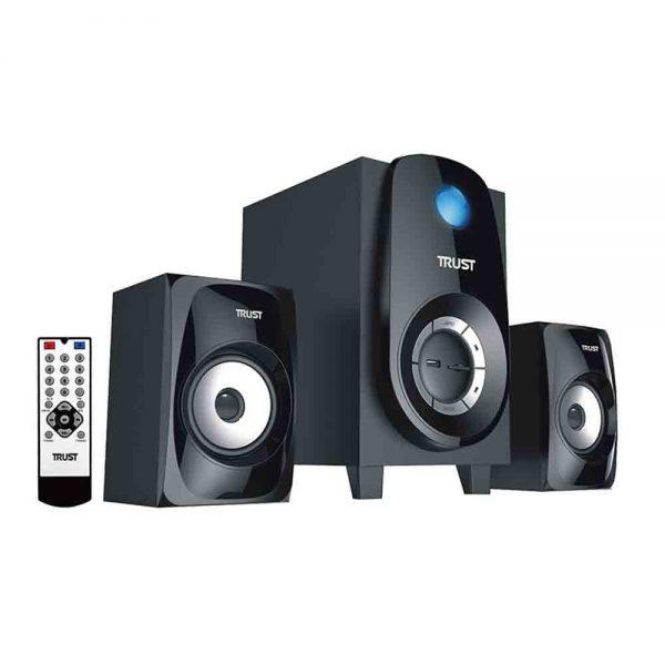 Speaker Trust TR-4170
