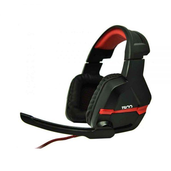 Tsco Gaming Headset TH 5126