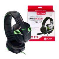 Tsco Gaming Headset TH 5127