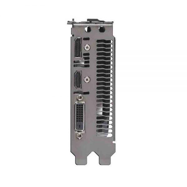 VGA Asus Geforce Cerberus-GTX1050Ti-4G