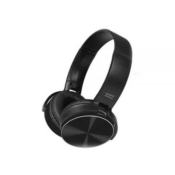 Wireless Headphones 450BT