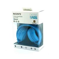 Wireless Headphones Sony