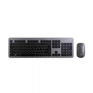 Wireless Mouse & keyboard G Plus GKM-J70WT