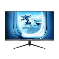 X.Vision XK2410H Monitor 24 Inch