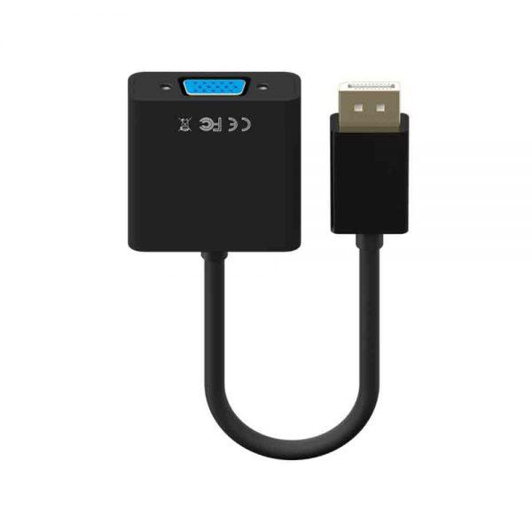 display To VGA Adapter