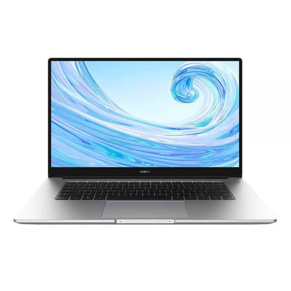 Laptop HUAWEI MateBook D15
