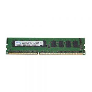 Ram PC3 Original 2GB 1333