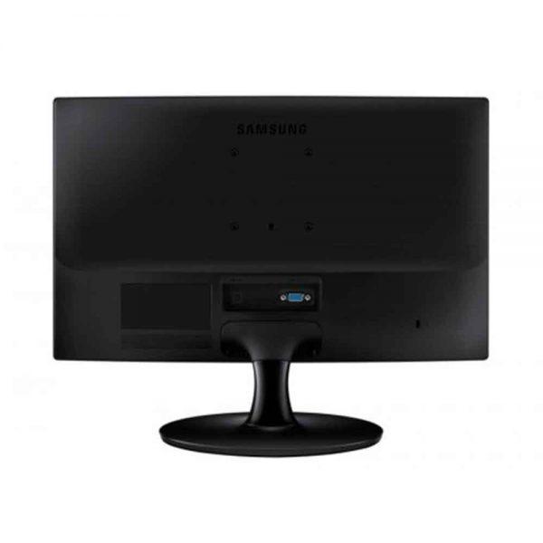 Samsung S19C325N Plus Monitor 19 Inch