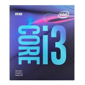 فن-فابریک-پردازنده-سری-115x