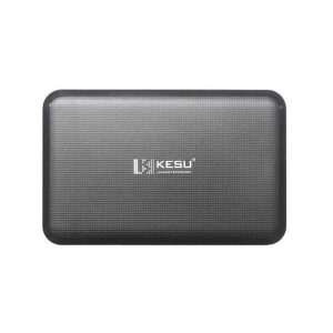 BOX KESU-K103 Slim