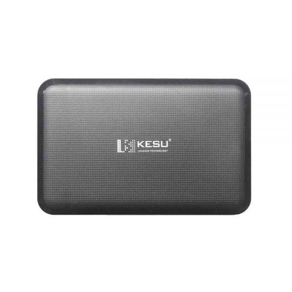 BOX KESU-K103 Slim