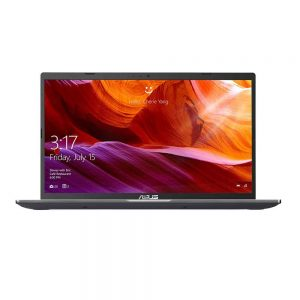 Laptop Asus R521JB-EJ084 Core i7 1065G7 8GB 1TB 2GB