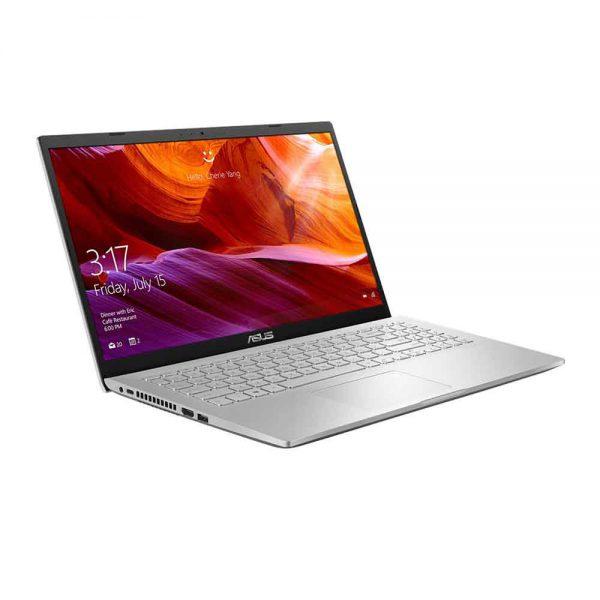 Laptop Asus R521JB-EJ084 Core i7 1065G7 8GB 1TB 2GB