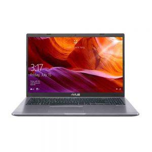 Laptop Asus R521MA-EJ399 N5000 4GB 1TB + 128GB SSD 2GB